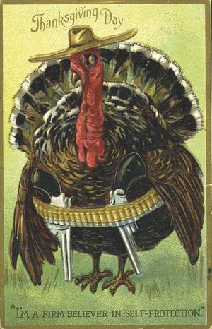 Turkey_card